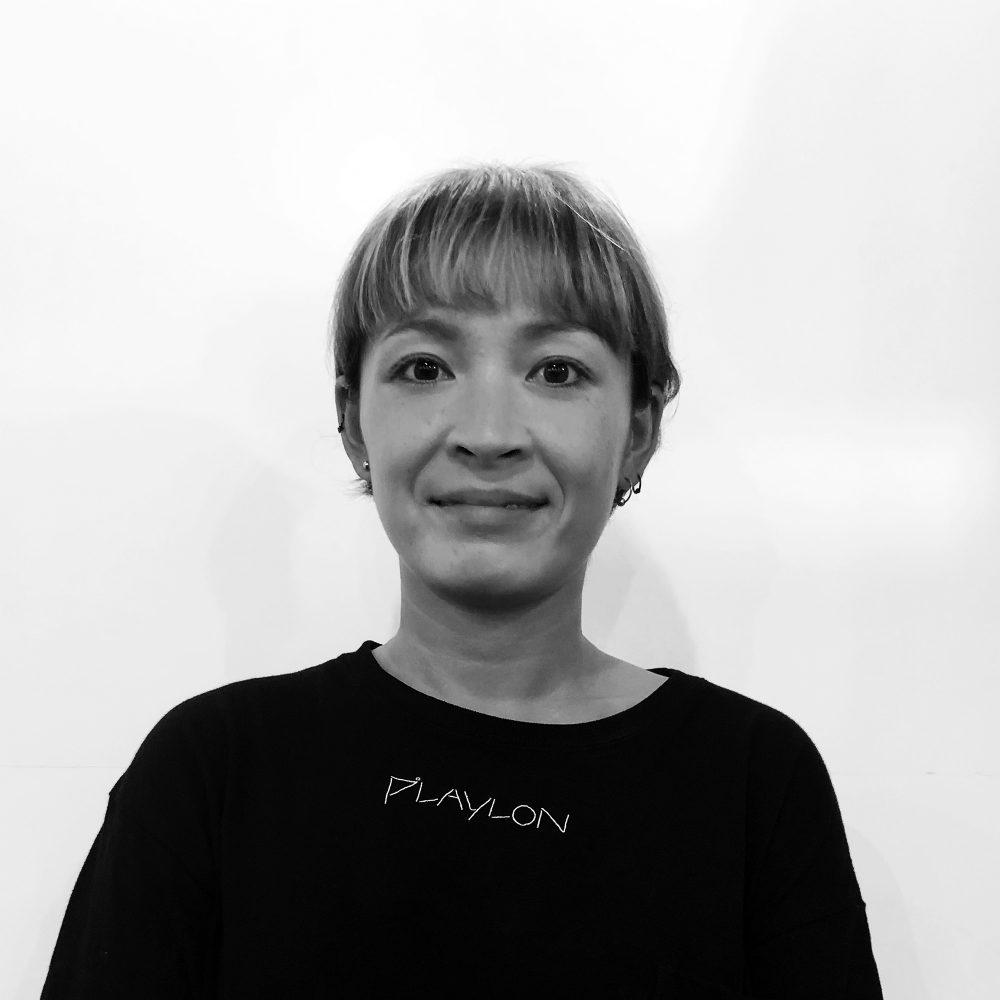SARA - image